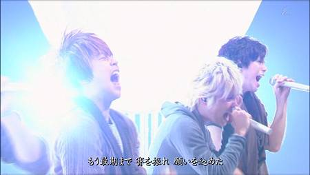 [okanoyao@weibo] The Shonen Club Premium 2012.07.18[01-00-26].JPG