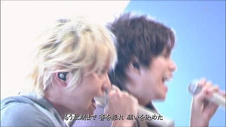 [okanoyao@weibo] The Shonen Club Premium 2012.07.18[01-00-22].JPG