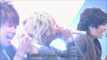 [okanoyao@weibo] The Shonen Club Premium 2012.07.18[01-00-23].JPG