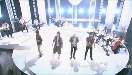 [okanoyao@weibo] The Shonen Club Premium 2012.07.18[01-00-31].JPG