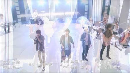 [okanoyao@weibo] The Shonen Club Premium 2012.07.18[01-00-34].JPG