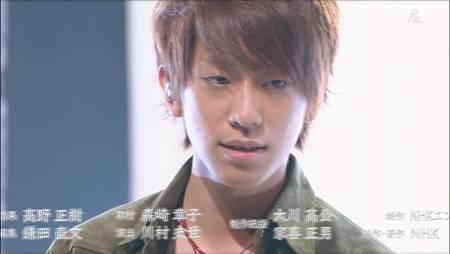 [okanoyao@weibo] The Shonen Club Premium 2012.07.18[01-00-39].JPG
