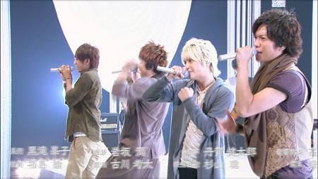 [okanoyao@weibo] The Shonen Club Premium 2012.07.18[01-00-36].JPG