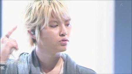 [okanoyao@weibo] The Shonen Club Premium 2012.07.18[01-00-43].JPG