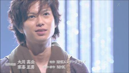 [okanoyao@weibo] The Shonen Club Premium 2012.07.18[01-00-41].JPG