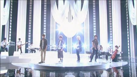 [okanoyao@weibo] The Shonen Club Premium 2012.07.18[01-00-46].JPG
