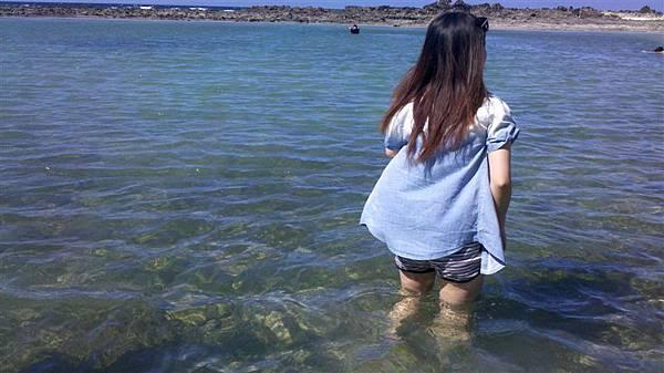 2012-08-14_15-00-31_398.jpg