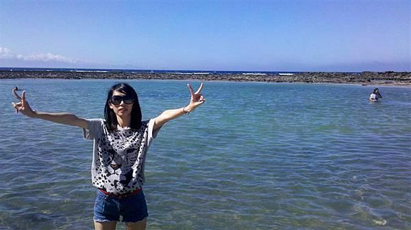 2012-08-14_15-05-40_369.jpg