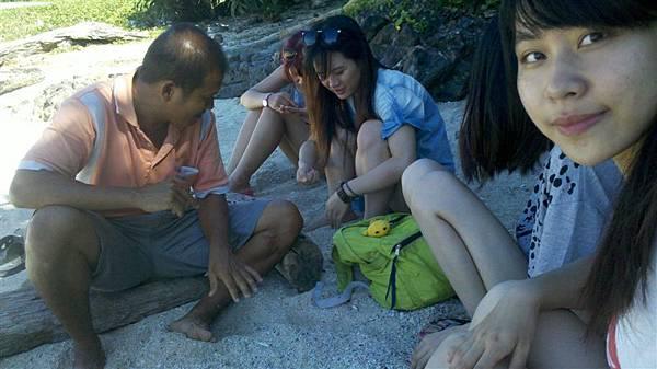 2012-08-14_15-15-05_391.jpg