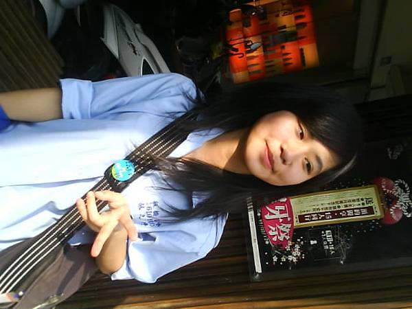 DSC04629.JPG