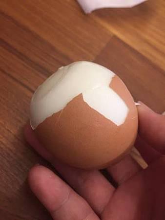 豐胸吃蛋補充蛋白質
