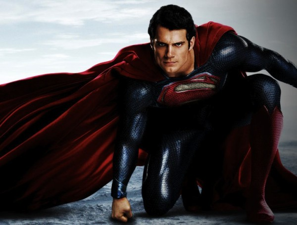 man-of-steel-cavill-600x455