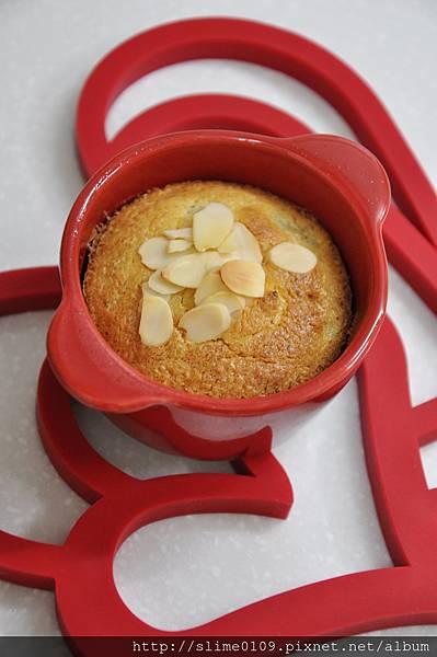 香蕉蛋糕03