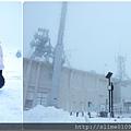 NHK發射塔