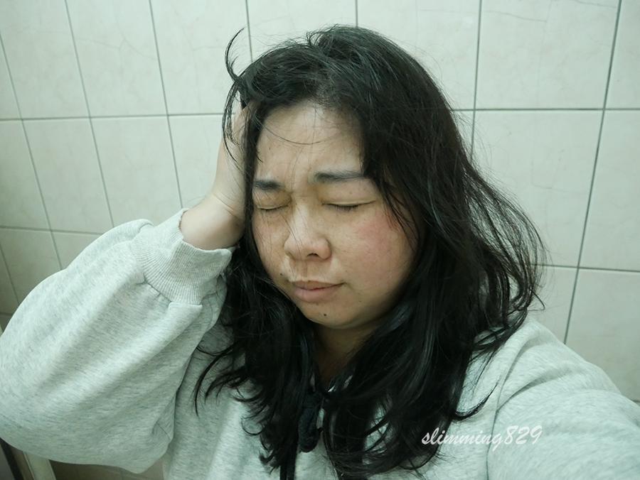LOLANE護髮01.png