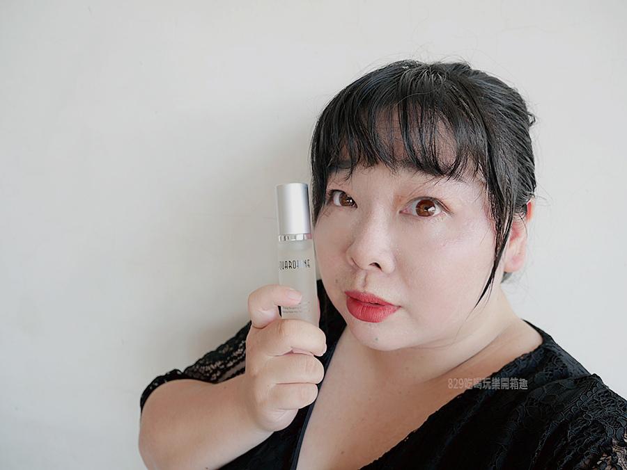 開箱文Aquarorine艾可羅琳純淨保濕水潤潔顏慕絲與純淨保濕緊緻修復精華夏日的保養從洗臉開始讓你不在滿臉油光 (3)_mh1595048416184.jpg
