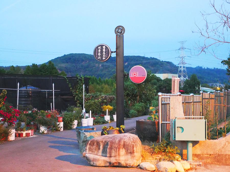 【台中后里區】泰安落羽松祕境重新開放了|新設置的打卡點怎麼拍都好美|季節限定的浪漫美景|中部約會IG網美拍照景點|.png