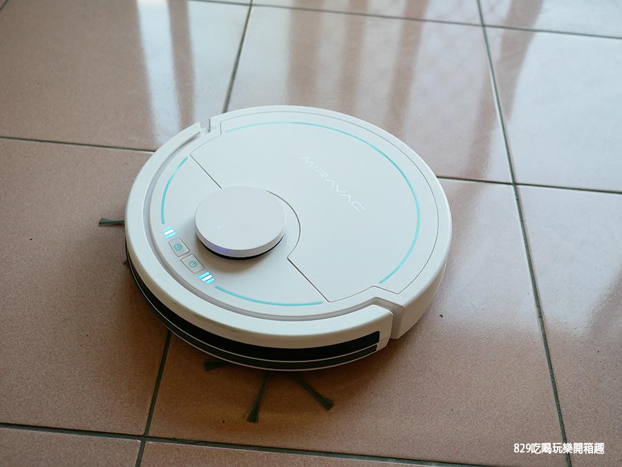 【3c開箱】MIRAVAC Scout 雷射地圖UVC LED除菌掃地機器人|掃+吸+擦+殺菌 4合1 -徹底清潔、徹底乾淨|台灣松騰保固|嘖嘖募資 (15).png