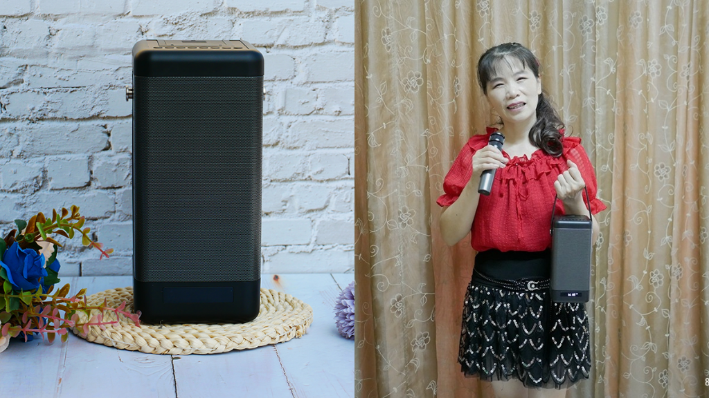 【3C開箱】Youlisn智能便攜式手機K歌藍芽音響|一鍵消除人聲|露營、野餐、車上、居家、外出隨時想唱就唱|直播表演麥克風 111.png