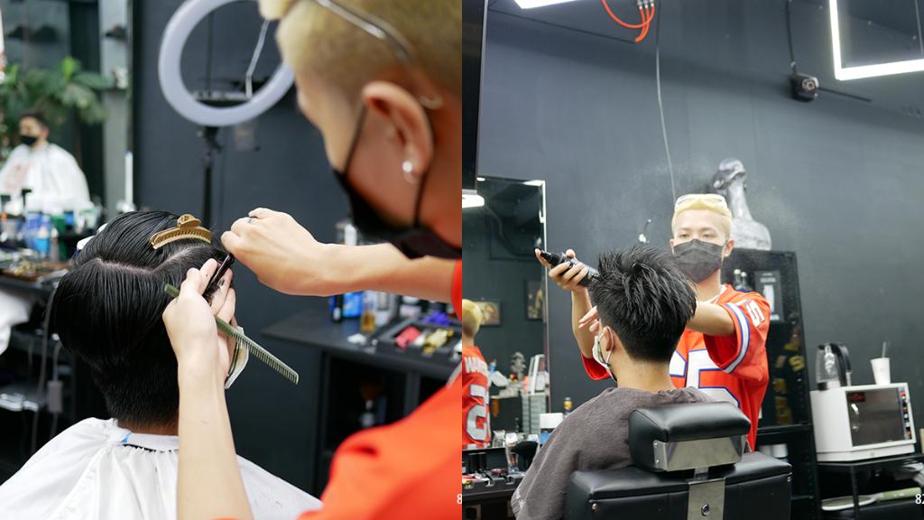【台中西區男生剪髮】正統美式風格男士理髮廳Homecoming barbershop|洗髮、造型理髮、修眉毛一次搞定|一口價800元搞定.png