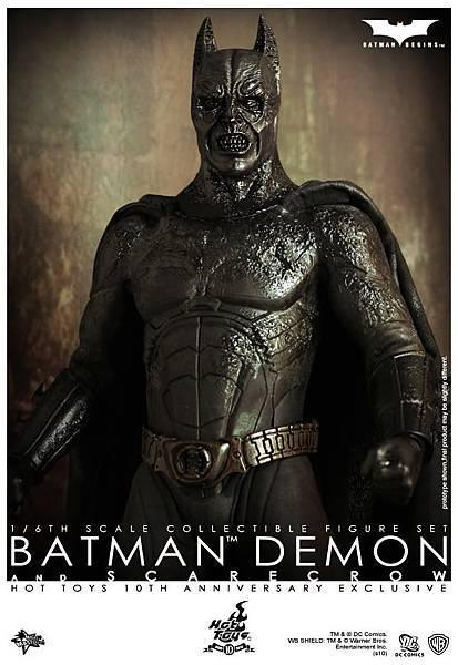 BatmanBegins_BatmanDemonScarecrowCollectibleFigureSet_PR4.jpg