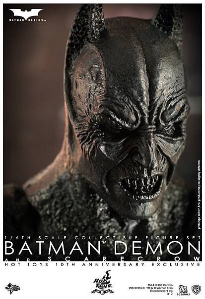 BatmanBegins_BatmanDemonScarecrowCollectibleFigureSet_PR10.jpg