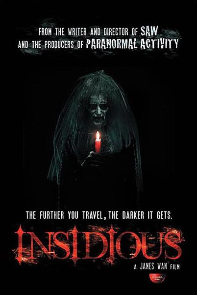 insidious-movie-poster.jpg