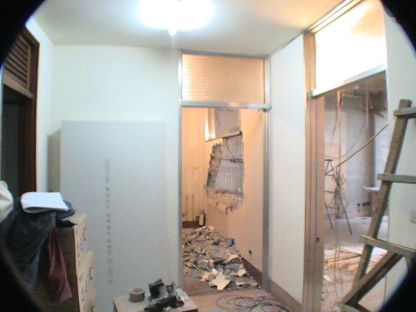沙鹿~王公館-施工前後 (1)-05.JPG