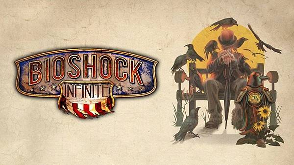 bioshock_infinite_hd_wallpaper.jpg