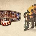 bioshock_infinite_hd_wallpaper.jpg