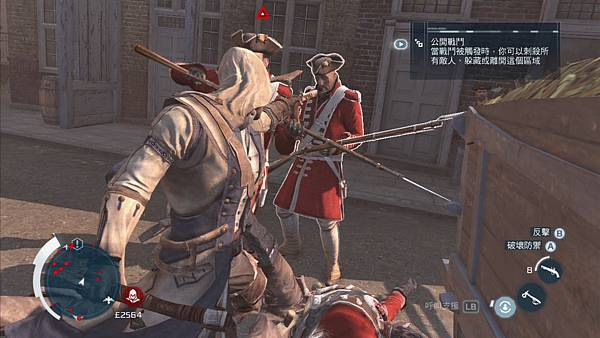 AC3_TCH_Screenshot_05.jpg