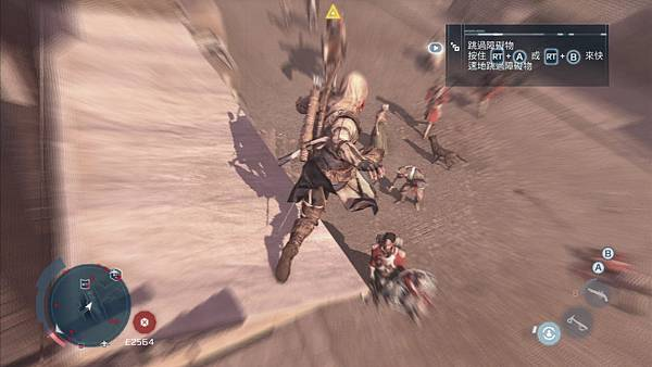 AC3_TCH_Screenshot_06.jpg