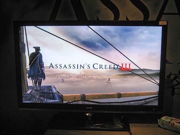 20121030 Ubisoft AC3-40.jpg