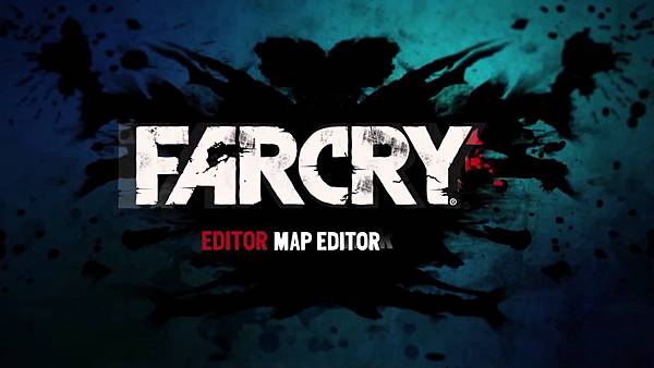 Far Cry 3 Map Editor Trailer_(720p).mp4_20121127_151346.jpg