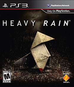 250px-Heavy_Rain_Cover.jpg