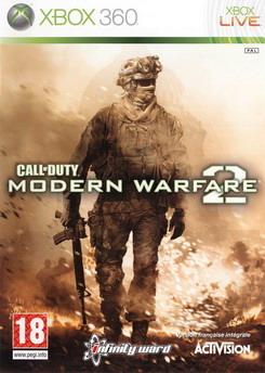決勝時刻:現代戰爭 2.jpg