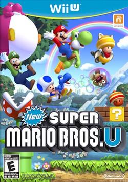 New_Super_Mario_Bros._U_box_art.jpg