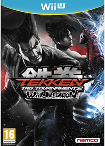 tekken-tag-tournament-2-wii-u-wiiu-cover-packshot-game.jpg