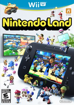Nintendo_Land_box_artwork.jpg
