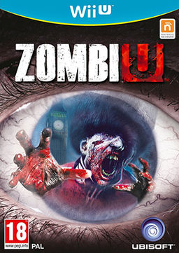 ZombiU_Box_Art_(Final).jpg