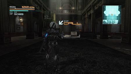 Gaming(20130123-1411).avi_20130123_162617.jpg