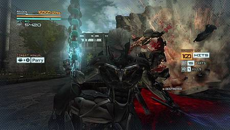 Gaming(20130123-1411).avi_20130123_162301.jpg