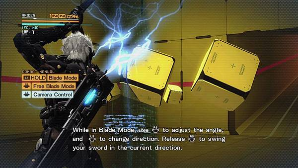Gaming(20130123-1411).avi_20130123_155613.jpg