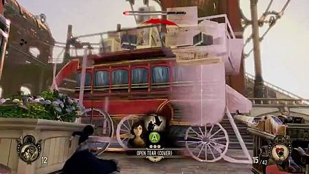 BioShock Infinite Walkthrough part 1 15 minutes Gameplay HD PS3 XBOX360_(720p).mp4_20130127_162714.jpg