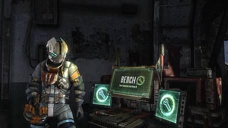 Gaming20130206-114614.jpg