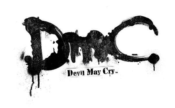 dmc_title_logo_copy.jpg