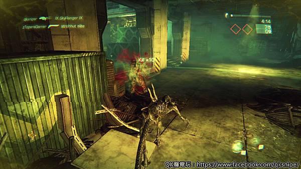 Gaming(20130210-2105).avi_20130211_180653.jpg