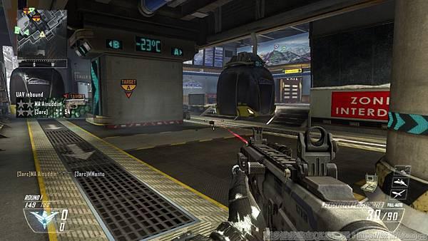 Gaming20130214-185333.jpg