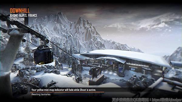 Gaming20130214-185515.jpg