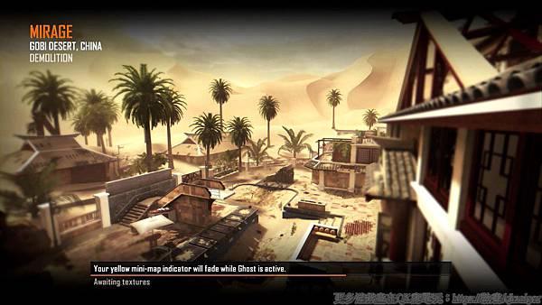 Gaming20130214-190744.jpg